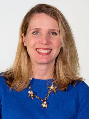 mbaMission Consultant Spotlight: Julie-Anne Heafey