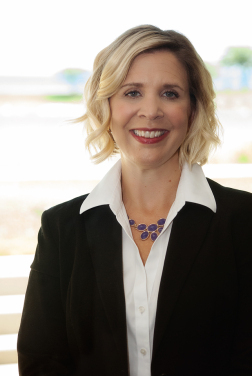 mbaMission's Exclusive Interview with Melissa Rapp, Director of Admissions at Northwestern University's Kellogg School of Management