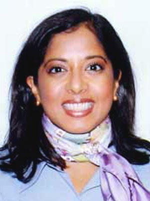 Prepare for Your HBS Interview with a Former HBS Interviewer: Devi Vallabhaneni, mbaMission