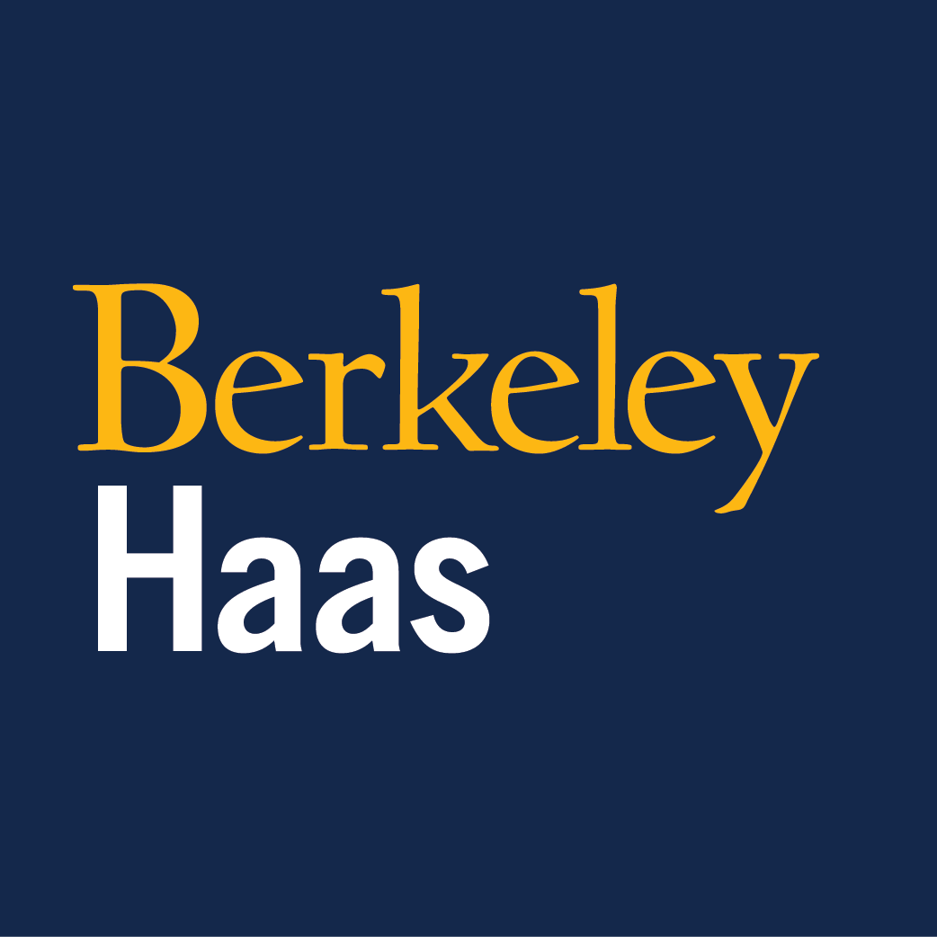 Haas School of Business at the University of California, Berkeley, Essay Analysis - mbaMission