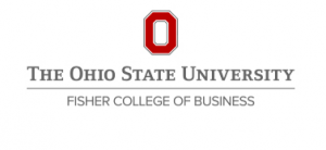 The Ohio State University Fisher College of Business Essay Analysis 2019–2020 - mbaMission