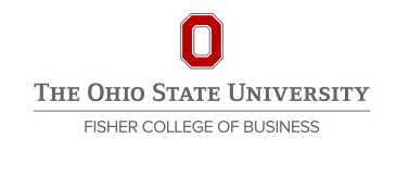 The Common Application - The Ohio State University