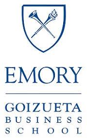 Emory University's Goizueta Business School Essay Analysis - mbaMission