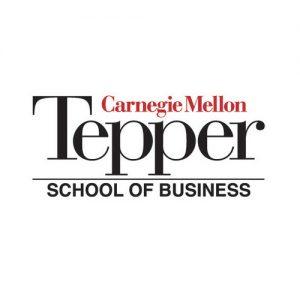 Carnegie Mellon University Tepper Essay Analysis - mbaMission
