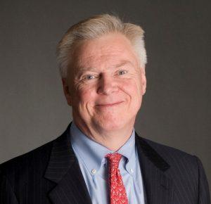 Dean Profiles: David Schmittlein, MIT Sloan School of Management - mbaMission