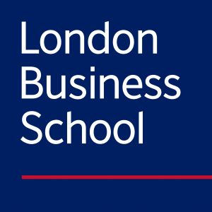 London Business School Essay Analysis - mbaMission