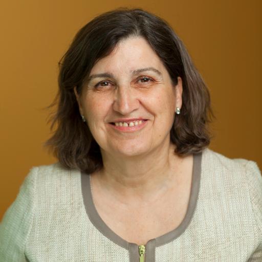 Professor Profiles: Lourdes S. Casanova, Cornell Johnson - mbaMission