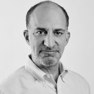 Professor Profiles: Jonathan Knee, Columbia Business School