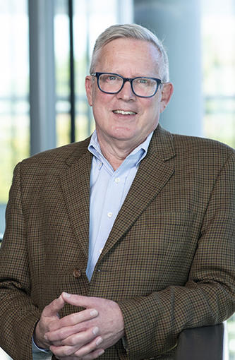 Professor Profiles: Gary B. Gorton, Yale School of Management - mbaMission