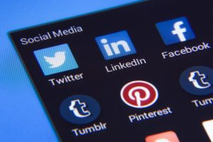 Five Strategies for Increasing Your Visibility on LinkedIn- mbaMission