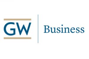 The George Washington University School of Business (GWSB) - mbaMission