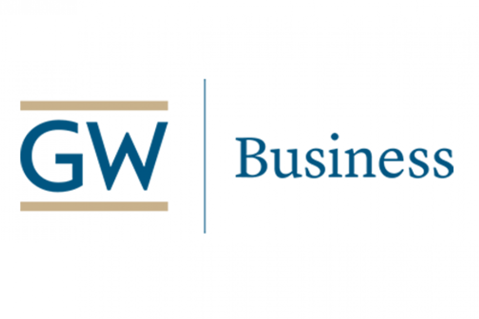 The George Washington University School of Business (GWSB) - mbaMission