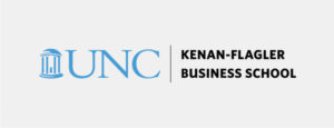 UNC Kenan-Flager - mbaMission